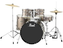 Buy Musical Instruments & Equipment Online store in India, Furtados