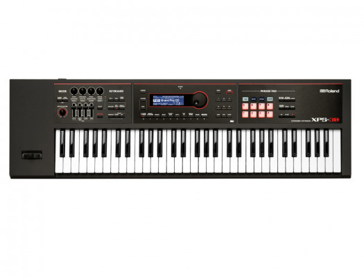 Buy Roland, Synthesizer XPS-30 Online in India at Best Price