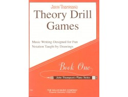 Buy GENERAL - Theory Online in India