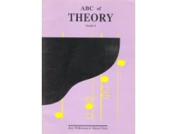 Buy GENERAL - Workbooks  Theory Online in India