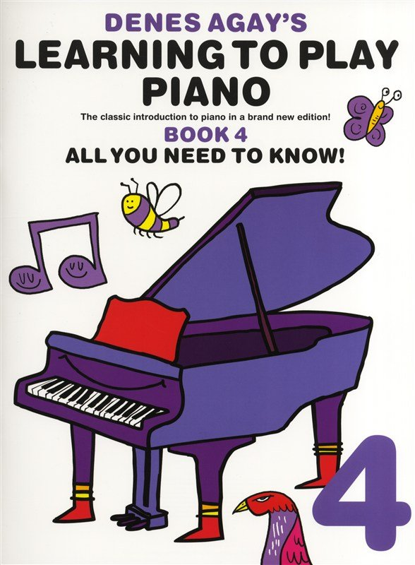 learning to play piano Learn to play piano 17,077 likes 25 talking about this  piano is an instrument you can play your whole life and has a tone that is always welcome.