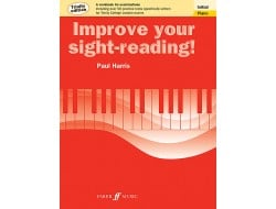 Buy KEYBOARD - Piano Sight Reading Online in India