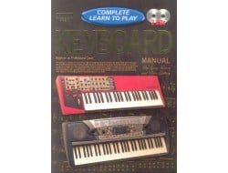 Buy KEYBOARD - Electronic Keyboard Online in India