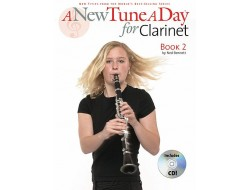 Buy WIND - Clarinet Online in India