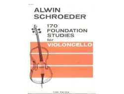 Buy BOWED STRINGS - Cello Online in India