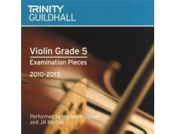 Buy EXAMINATION MUSIC - Trinity Guildhall Online in India