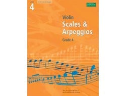 Buy EXAMINATION MUSIC - Strings  Abrsm Online in India