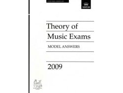 Buy EXAMINATION MUSIC - Theory  Abrsm Online in India