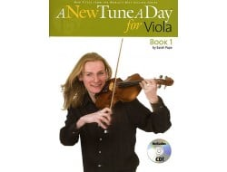 Buy BOWED STRINGS - Viola Online in India