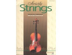 Buy BOWED STRINGS - Violin Tutors Online in India