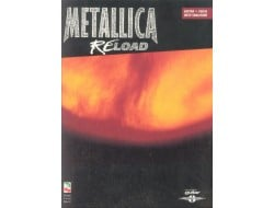 Buy REPERTOIRE & ALBUMS - Metal Personalities Online in India