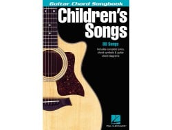 Buy REPERTOIRE & ALBUMS - Childrens Folios Online in India