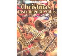 Buy REPERTOIRE & ALBUMS - Christmas Folios Online in India