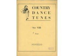 Buy REPERTOIRE & ALBUMS - Country Folios Online in India