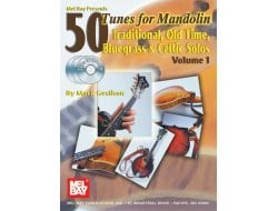 Buy REPERTOIRE & ALBUMS - Folk Music Folios Online in India
