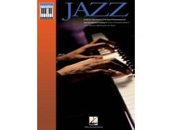Buy REPERTOIRE & ALBUMS - Jazz Folios Online in India