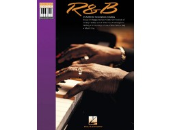 Buy REPERTOIRE & ALBUMS - Rb Folios Online in India