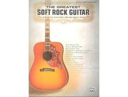 Buy REPERTOIRE & ALBUMS - Rock Folios Online in India