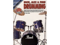 Buy DRUMS & PERCUSSION - Drum Technique Online in India