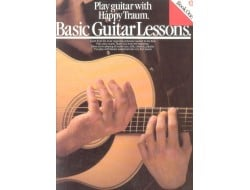 Buy FRETTED STRINGS - Guitar Tutors Online in India