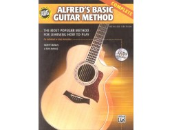 Buy FRETTED STRINGS - Guitar Online in India