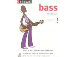 Buy FRETTED STRINGS - Bass Guitar Tutors Online in India