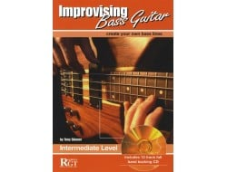 Buy FRETTED STRINGS - Bass Online in India