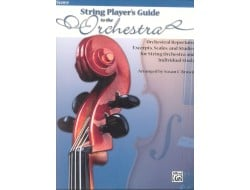 Buy BOWED STRINGS - Violin Technique Online in India