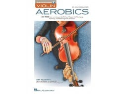 Buy BOWED STRINGS - Violin Online in India