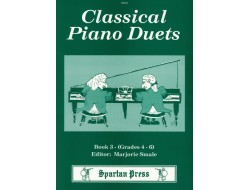 Buy ENSEMBLE - Duets Online in India