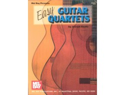 Buy ENSEMBLE - Quartets Online in India