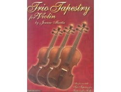 Buy ENSEMBLE - Trios Online in India