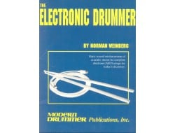 Buy DRUMS & PERCUSSION - Drums  Percussion Online in India