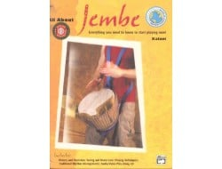 Buy DRUMS & PERCUSSION - Percussion Online in India