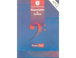 Buy EXAMINATION MUSIC - Other Books  Trinity Guildhall Online in India
