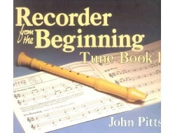 Buy EDUCATIONAL - Recorder Online in India