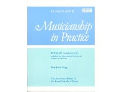 Buy EXAMINATION MUSIC - Other Books  Abrsm Online in India