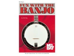 Buy FRETTED STRINGS - Banjo  Ukelele Online in India