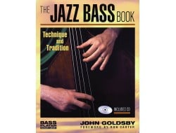 Buy FRETTED STRINGS - Bass Guitar Technique Online in India
