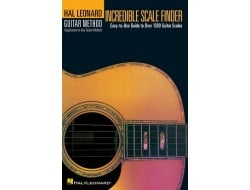 Buy FRETTED STRINGS - Guitar Scales Online in India