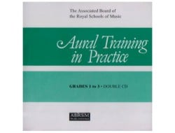 Buy GENERAL - Aural Training Online in India
