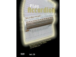 Buy KEYBOARD - Accordion Online in India
