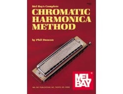 Buy WIND - Harmonica Online in India