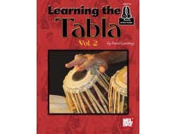 Buy INDIAN INSTRUMENTS - Indian Instruments Online in India