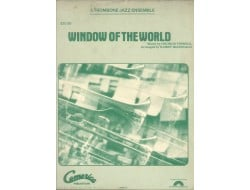 Buy ENSEMBLE - Wind Duets Online in India