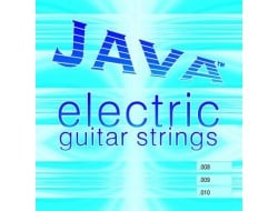 Buy GUITARS & BASS - Guitar Strings Online in India