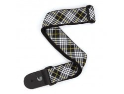 Buy GUITARS & BASS - Guitar  Bass Straps Online in India