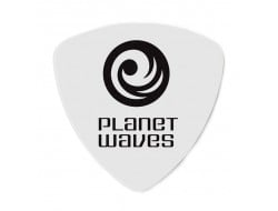 Buy GUITARS & BASS - Guitar Picks Online in India