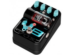Buy GUITARS & BASS - Guitar  Bass Pedals Online in India