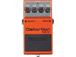 Buy GUITARS & BASS - Pedals  Processors Online in India